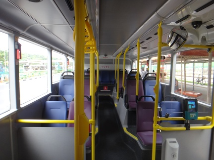 Enviro500MMC-SMRT-Int-LowerSection