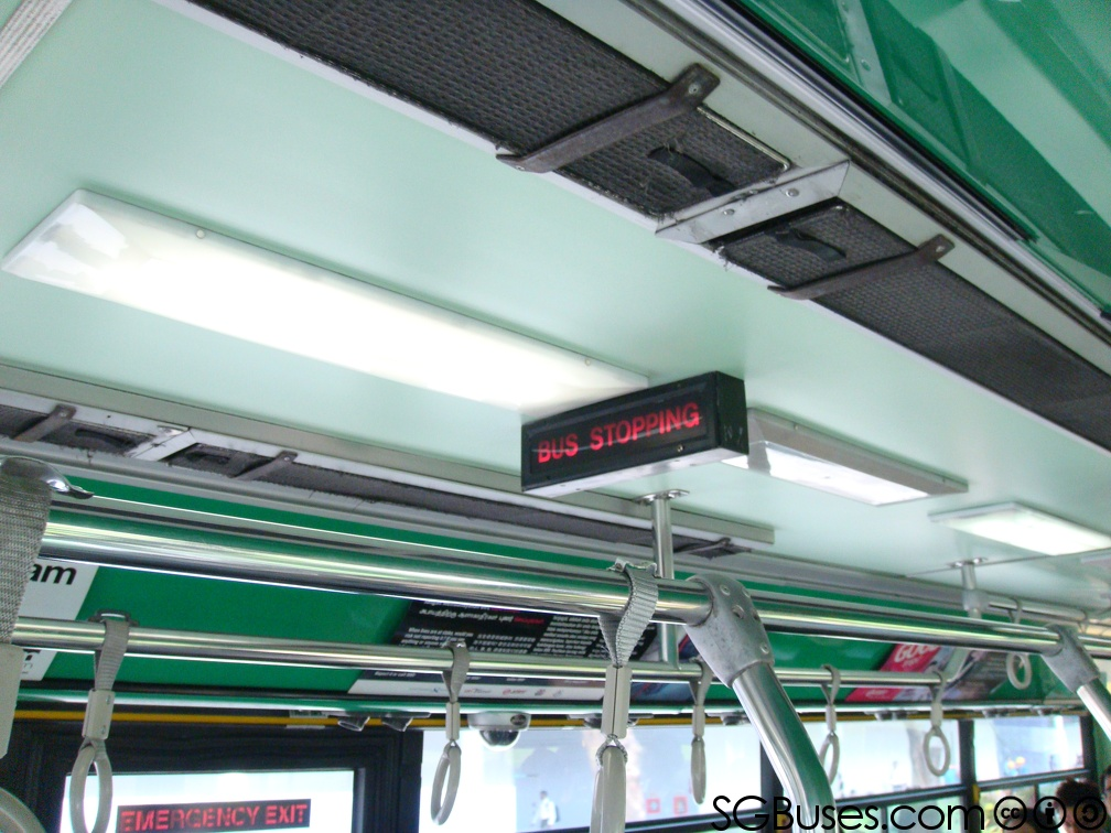 MBO405-HispCAC-BusStopping-Red