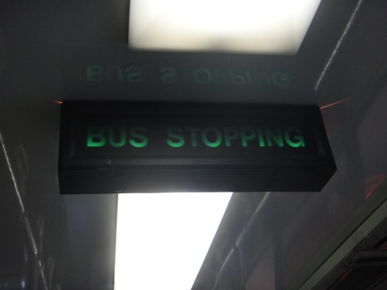 MBO405-HispCACR-Int-BusStopping