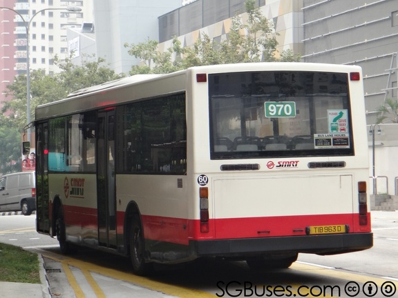 MBO405-Vol-Ext-Rear-C