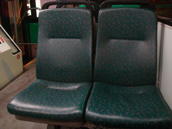 MBO405-Vol-Int-Seats