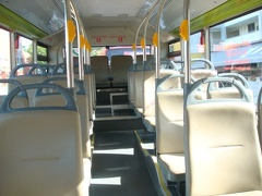 Yutong-135E-Int-Seats