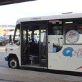 1796MO-QCity-Ext-Side