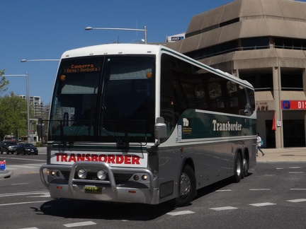 6627MO-Canberra