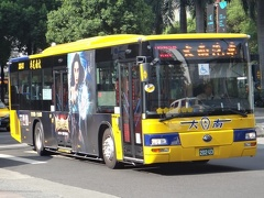 ZK6128HG