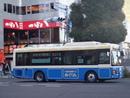 SKG-LR290J1-Keisei-Ext-Side