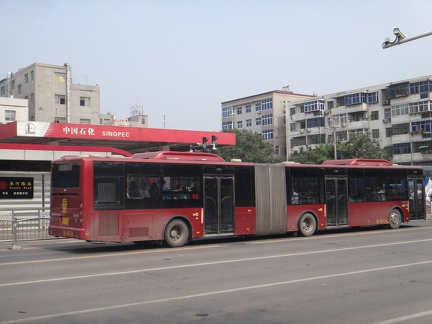 ZK6180CHEVG1-BRT-Ext-Side